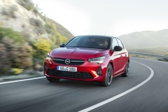 Opel-Corsa-F-507428