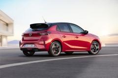 Opel-Corsa-F-507429