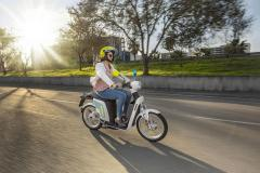 e_cooltra_scooter_electric_motor_news_02
