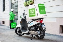 e_cooltra_scooter_electric_motor_news_04_Supermercato24