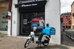 e_cooltra_scooter_electric_motor_news_06_Dominos-Pizza