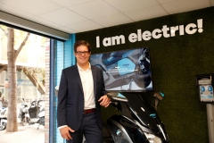 e_cooltra_scooter_electric_motor_news_07_Group-CEO_Timo-Buetefisch