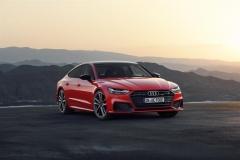 audi_A7_sportback_PHEV_electric_motor_news_01