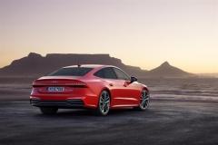 audi_A7_sportback_PHEV_electric_motor_news_02