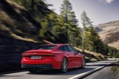 audi_A7_sportback_PHEV_electric_motor_news_03