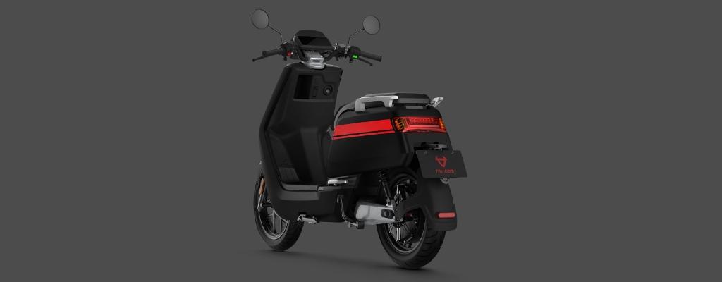 NIU-NQi-GTS-back-background-rear-2