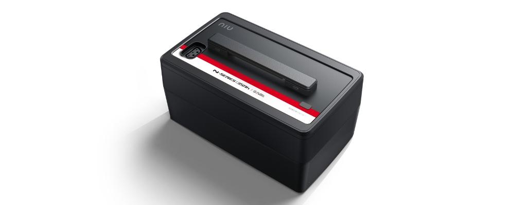 NIU-NQi-GTS-battery