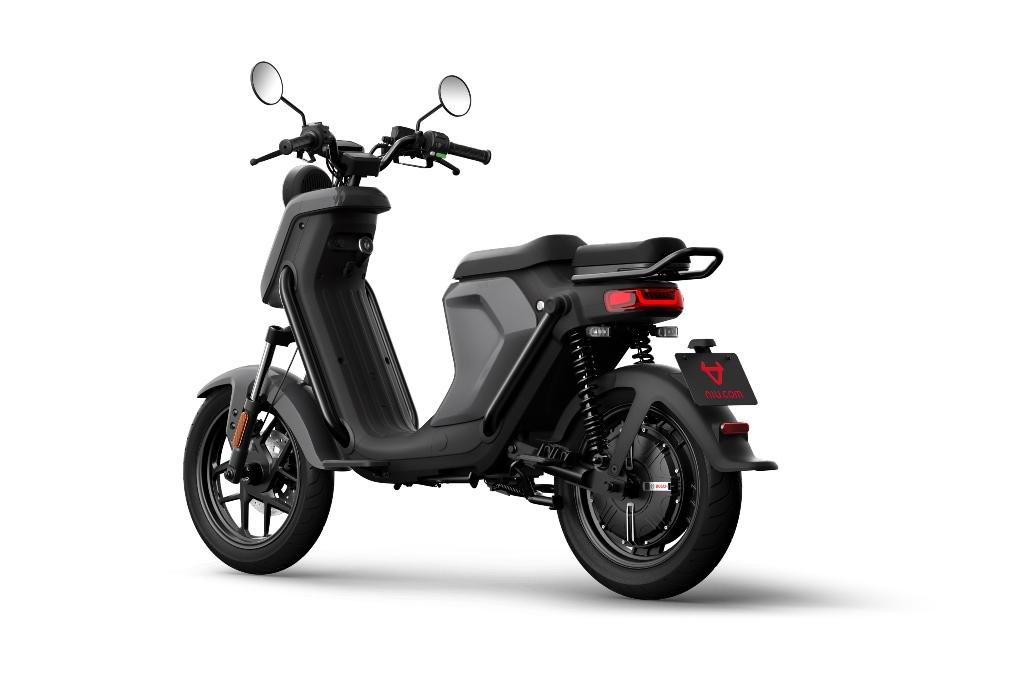 NIU-UQi-GT-back-45-grey