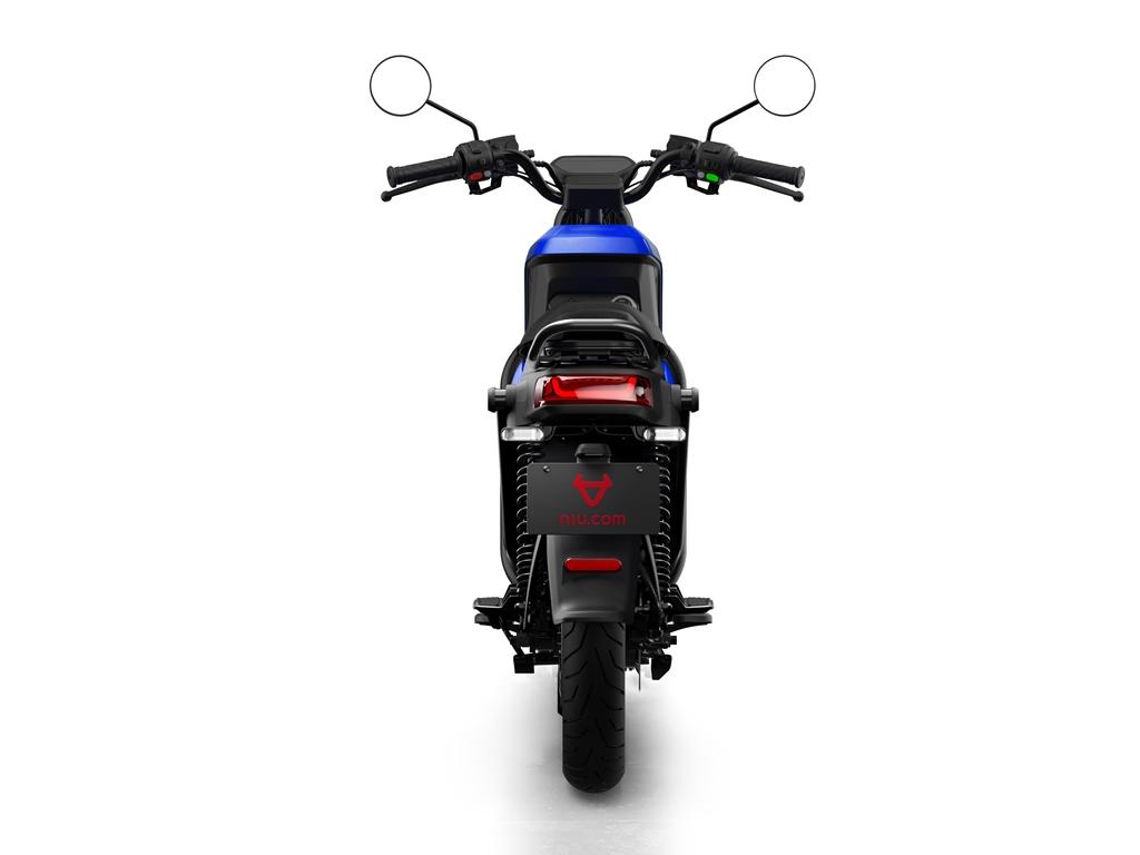 NIU-UQi-GT-back-view-blue