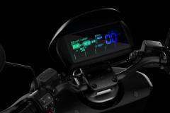 NIU-NQi-GTS-dashboard-2