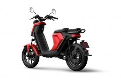 NIU-UQi-GT-back-45-red