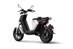 NIU-UQi-GT-back-45-white
