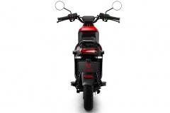 NIU-UQi-GT-back-view-red