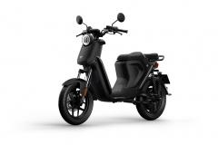 NIU-UQi-GT-front-45-matte-black