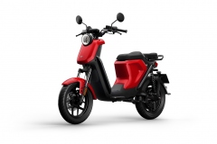 NIU-UQi-GT-front-45-red_1