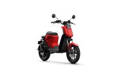 NIU-UQi-GT-front-45-red_2