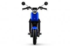 NIU-UQi-GT-front-view-blue