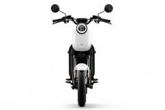 NIU-UQi-GT-front-view-white