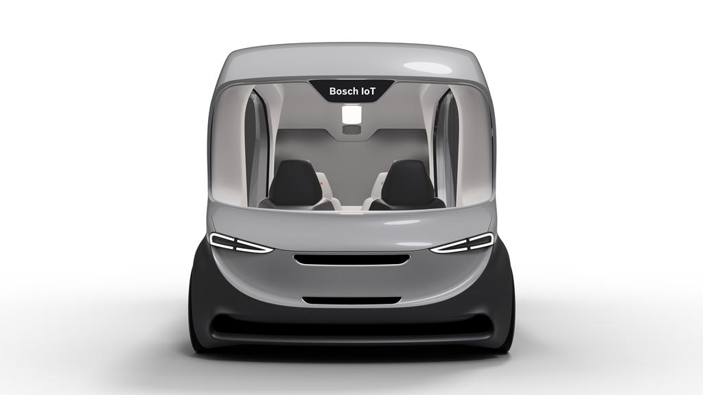 bosch_ces_iot_shuttle_electric_motor_news_03