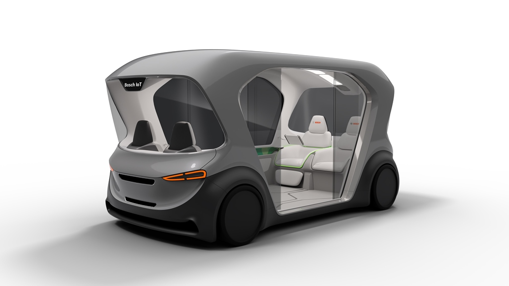 bosch_ces_iot_shuttle_electric_motor_news_06