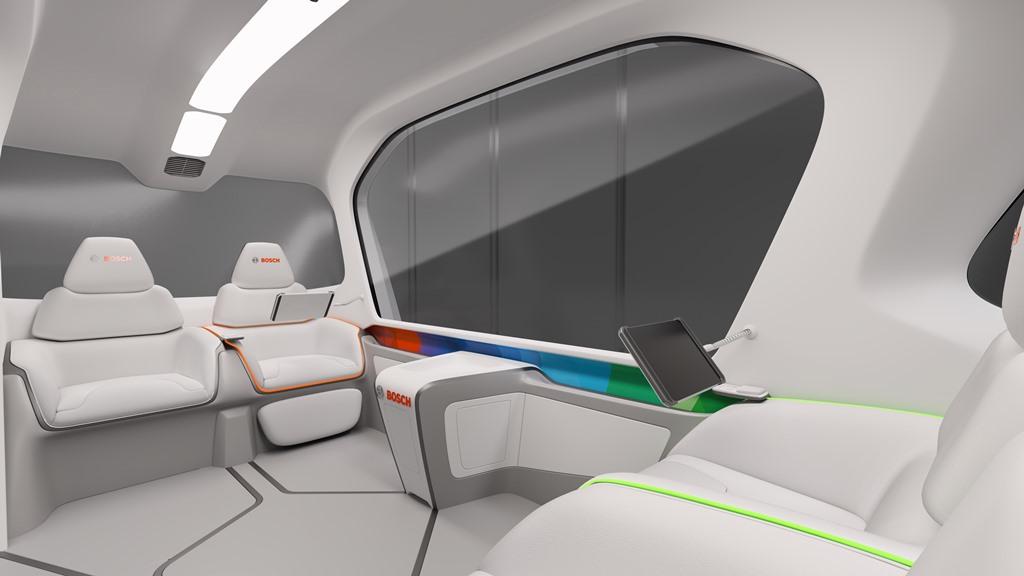 bosch_ces_iot_shuttle_electric_motor_news_09