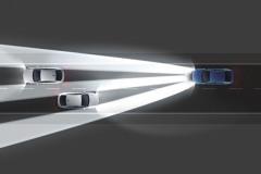 Opel-Insignia-Glare-Free-Beam-510043