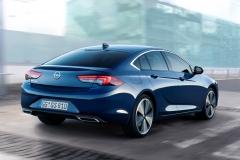 Opel-Insignia-Grand-Sport-509976