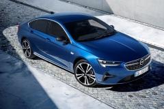 Opel-Insignia-Grand-Sport-509977