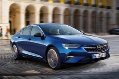 Opel-Insignia-Grand-Sport-509982