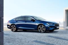 Opel-Insignia-Grand-Sport-509984