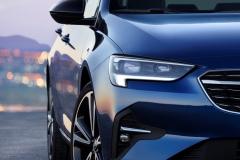 Opel-Insignia-Grand-Sport-509986