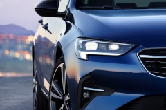Opel-Insignia-Grand-Sport-509987
