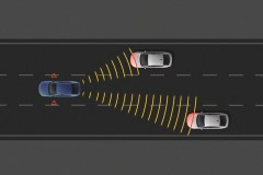 Opel-Insignia-Lane-Change-Inside-Blind-Zone-Alert-510052