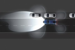 Opel-Insignia-Monoeuvring-Mode-510049
