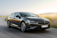 Opel-Insignia-Sports-Tourer-509980