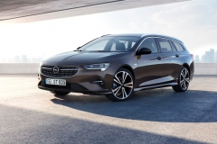 Opel-Insignia-Sports-Tourer-509981