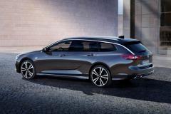 Opel-Insignia-Sports-Tourer-509985