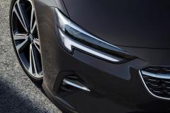 Opel-Insignia-Sports-Tourer-509988