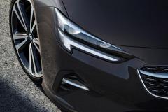 Opel-Insignia-Sports-Tourer-509989