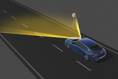 Opel-Insignia-Traffic-Sign-Assistant-510059
