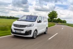Opel-Zafira-Life-507674