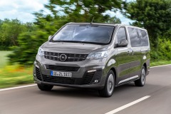 Opel-Zafira-Life-XL-507669