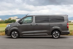 Opel-Zafira-Life-XL-507672