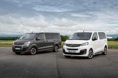 Opel-Zafira-Life-XL-Opel-Zafira-Life-507670