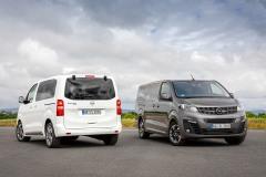 Opel-Zafira-Life-XL-Opel-Zafira-Life-507673