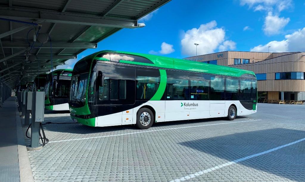 BYD-13m-Class-II-eBus