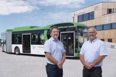 BYD-eBuss-Vy-Buss