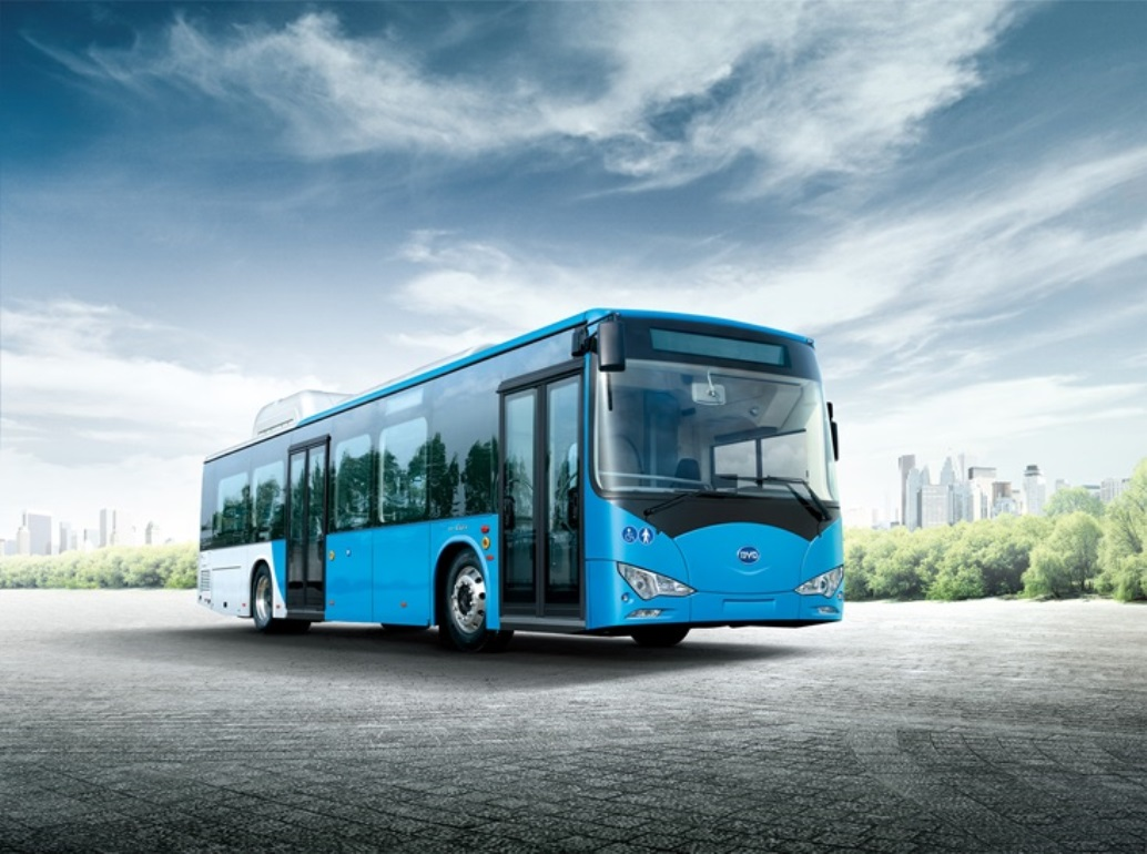 byd_ebus_gerusalemme_electric_motor_news_01a