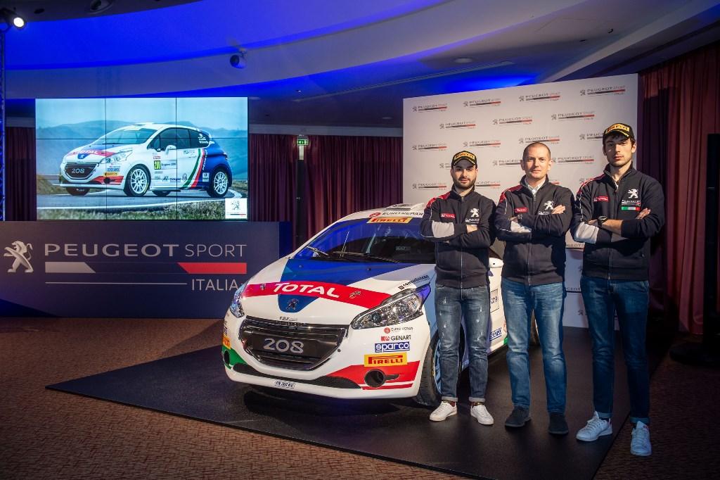 Presentazione Rally 2019-016