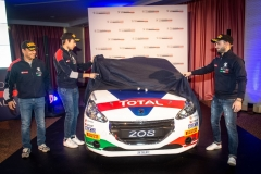 Presentazione Rally 2019-009